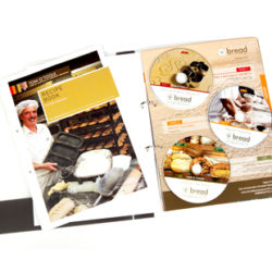 ultimate-package