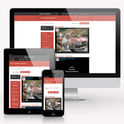 dare-collection