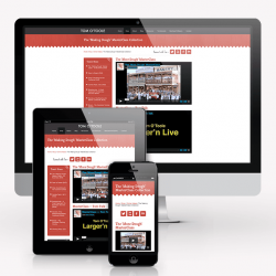 more-dough